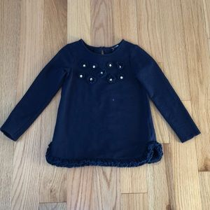 Other - Cute top for little girl